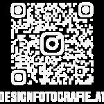 Instagram_DesignFotografie_AL
