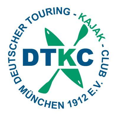DTKC_Logo