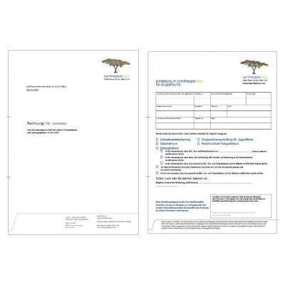 LTH_Briefpapier