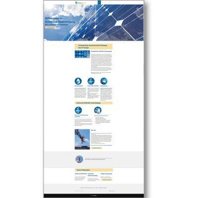 SSSchrift_Website