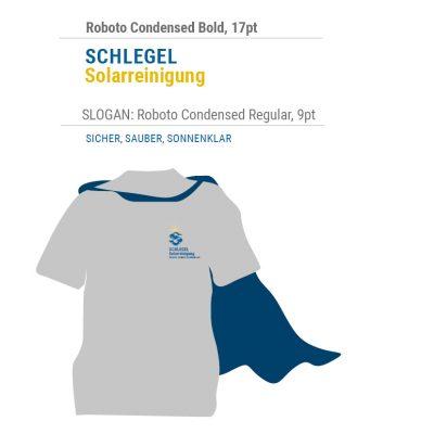 SSSchrift_Werbemittel